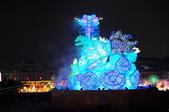 彰化-鹿港2012燈會:主燈龍翔霞蔚二十一.jpg