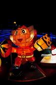 彰化-鹿港2012燈會:文武廟燈區五十七.jpg