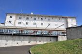 瑞士-瑞吉山:Rigi Kulm Hotel 旅館十八.jpg