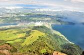 瑞士-瑞吉山:瑞吉山最高點附近的景色八.jpg