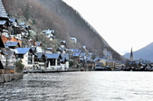 奧地利-哈爾斯塔特:哈爾斯塔特湖畔四十八.jpg