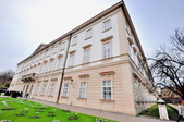 奧地利-薩爾斯堡:米拉貝爾宮殿七.jpg