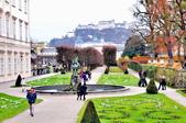 奧地利-薩爾斯堡:米拉貝爾花園七.jpg
