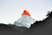 瑞士-馬特洪峰:馬特洪峰日出十九.jpg