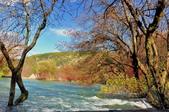 克羅埃西亞-科卡國家公園:科卡國家公園入口八.jpg