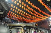 彰化-鹿港2012燈會:媽祖廟十二.jpg