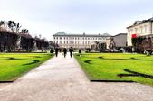 奧地利-薩爾斯堡:米拉貝爾花園二.jpg