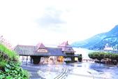 瑞士-瑞吉山:菲茨瑙遊艇碼頭二.jpg