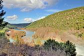 克羅埃西亞-科卡國家公園:克爾卡河十三.jpg