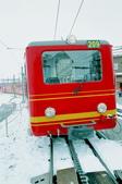 瑞士-客來雪德:往少女峰火車站的登山列車一.jpg