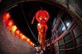 彰化-鹿港2012燈會:媽祖廟七.jpg