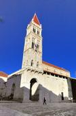 克羅埃西亞-特羅吉爾:聖羅倫斯大教堂五.jpg