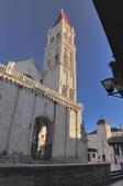 克羅埃西亞-特羅吉爾:聖羅倫斯大教堂六.jpg