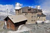 瑞士-高奈葛拉特觀景台:高奈葛特山頂飯店十三.jpg