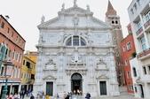 義大利威尼斯-貢多拉和水上巴士之旅:聖斯達艾教堂三.jpg