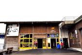 瑞士-菲斯特:菲斯特纜車站.jpg