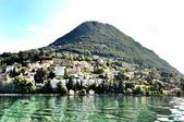 瑞士-甘德利亞:布雷山八