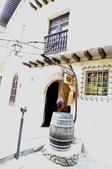 西班牙-巴塞隆納西班牙村:西班牙村傳統建築物七.jpg