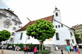 瑞士-琉森:聖彼得天主教堂一.jpg