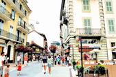 法國-霞慕尼:巴爾馬特街景十二.jpg