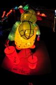 彰化-鹿港2012燈會:文武廟燈區五十九.jpg