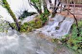 克羅埃西亞-科卡國家公園:科卡國家公園景色十二.jpg
