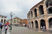 義大利-維洛納:圓形劇場一.jpg