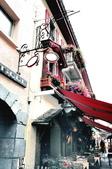 法國-霞慕尼:巴爾馬特街景四.jpg