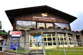 瑞士-菲斯特:前往菲斯特纜車站二.jpg