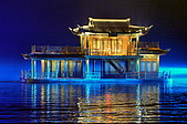 中國-杭州:印象西湖四.jpg