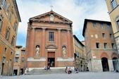 義大利-西恩納:世界最古老銀行博物館三.jpg