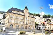 瑞士-聖摩里茲:校舍廣場六.jpg