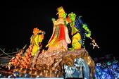 彰化-鹿港2012燈會:媽祖燈區七.jpg