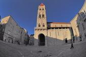 克羅埃西亞-特羅吉爾:聖羅倫斯大教堂十.jpg