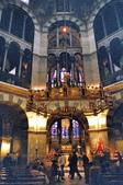 德國-阿亨:阿亨教堂內一.jpg