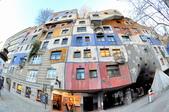 奧地利-維也納百水公寓:百水公寓十九.jpg