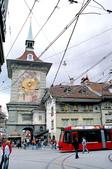 瑞士-伯恩:鐘塔三.jpg