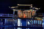 中國-杭州:印象西湖一.jpg