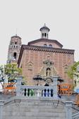 西班牙-巴塞隆納西班牙村:西班牙村傳統建築物二.jpg