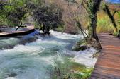 克羅埃西亞-科卡國家公園:科卡國家公園景色七十.jpg
