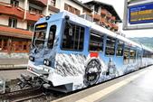瑞士-格林德瓦:少女峰登山火車一.jpg