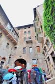 義大利-維洛納:茱麗葉之家四.jpg