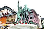 法國-霞慕尼:索緒爾-巴爾馬特紀念碑十二.jpg