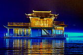 中國-杭州:印象西湖二.jpg