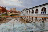 斯洛維尼亞-朱布亞那:屠夫橋五.jpg