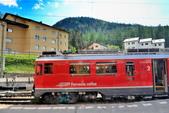 瑞士-伯連納列車:伯連納二等廂快車四.jpg