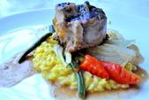 瑞士-盧加諾:湖邊景觀餐廳晚餐二.jpg