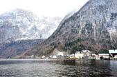 奧地利-哈爾斯塔特:哈爾斯塔特湖畔三十三.jpg