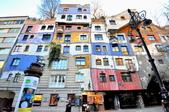 奧地利-維也納百水公寓:百水公寓十.jpg