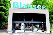 瑞士-藍湖:藍湖入口購票處.jpg
